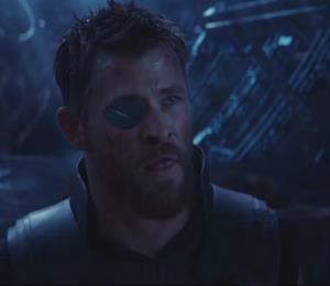 """""""Avengers 4"""": nueva filtración confirma teoría de aficionados"""