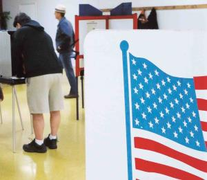 Campaña electoral: estrategia, equipo y presupuesto