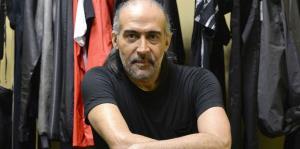 Ed Coriano: el hombre que cambió la imagen del género urbano