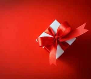 10 regalos para esta Navidad