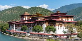 Descubre los secretos de Bután