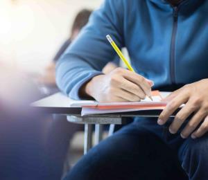Los estudiantes universitarios ante la nueva realidad