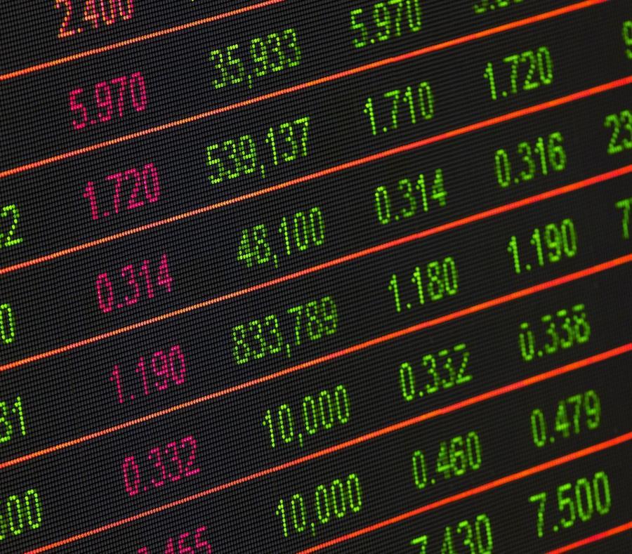 La información que robaron la compartieron con financistas para llevarse más de $4 millones en ganancias ilegales. (Pixabay) (semisquare-x3)
