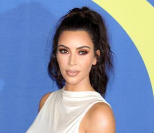 La Fiscalía podría encausar a 11 individuos por el asalto a Kim Kardashian en París