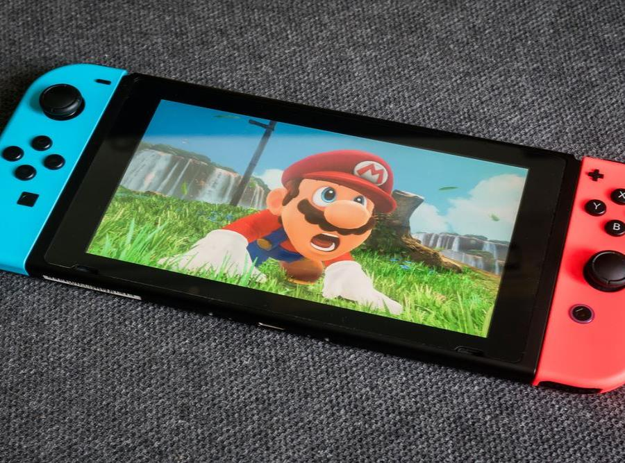 Nintendo: estas fueron todas las noticias del mini Direct