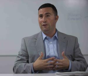 Congresista Darren Soto afirma que Rosselló hizo lo correcto al despedir a Raúl Maldonado