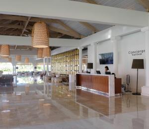 Hyatt duplica su inventario de cuartos en la isla
