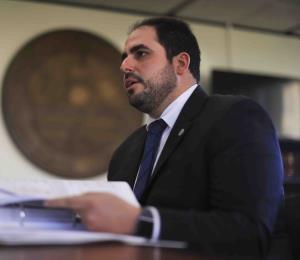 Cuts remain despite COFINA plan approval