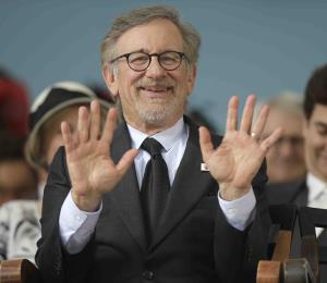 Steven Spielberg busca actriz en Puerto Rico para el rol de María