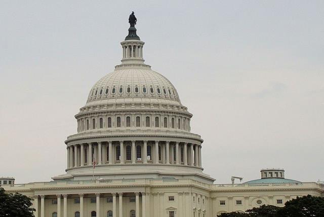 A view of Congress. (AP) (semisquare-x3)