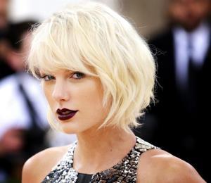 Un acosador de Taylor Swift es detenido en Texas