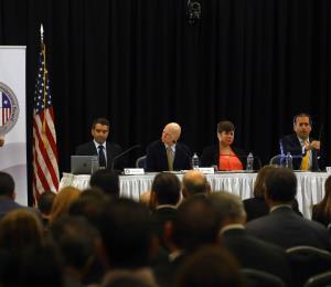 La Junta envía el presupuesto a la Legislatura