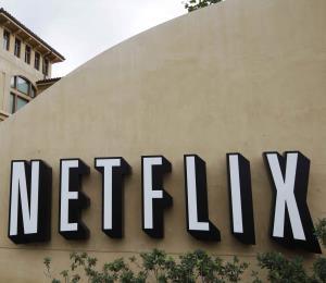 """Netflix estrenará """"Queen Sono"""", su primera serie original africana"""