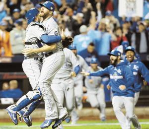 En Grandes Ligas perder ya no es igual a fracasar