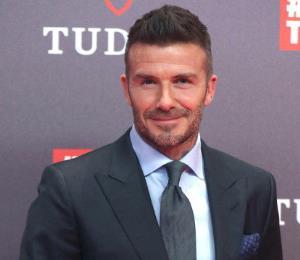 Miami aplaza la firma del contrato para el estadio del equipo de Beckham