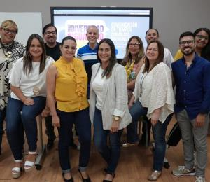 Asociación de Relacionistas anuncia finalistas de Premio Excel 2019