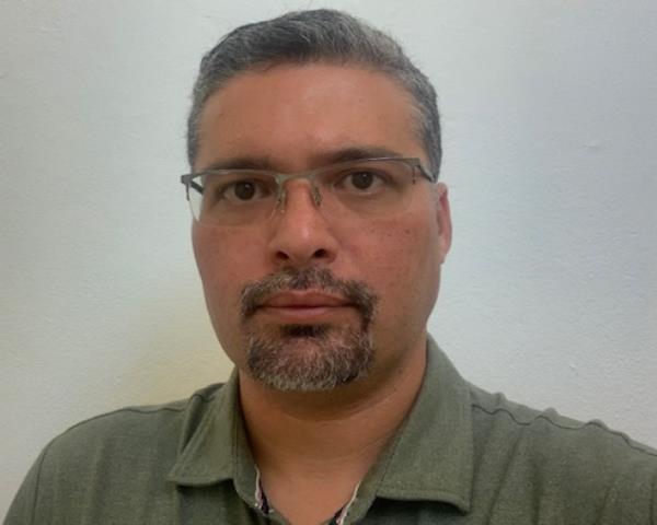 Félix López Román