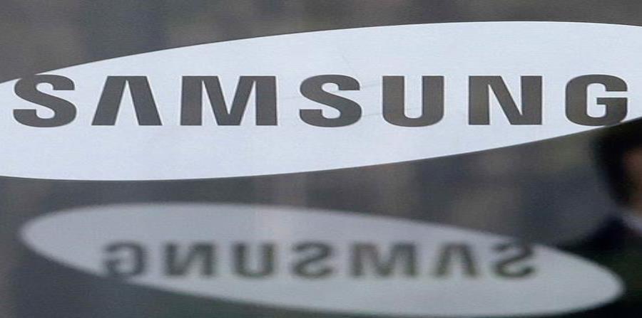 Las pantallas plegables serán el principal distintivo de la próxima generación de teléfonos de la compañía (semisquare-x3)