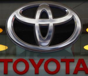 Toyota debe retirar unos 70 mil infladores de bolsas de aire