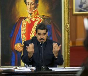Venezuela le exigirá visa a los panameños