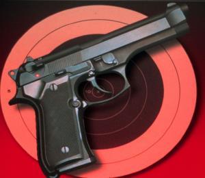 Ley de armas: democratizar el derecho a defenderse