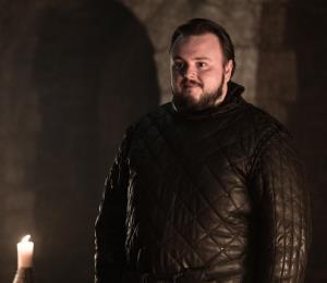 """""""Game of Thrones"""" revela su arma secreta en la recta final hacia su despedida"""