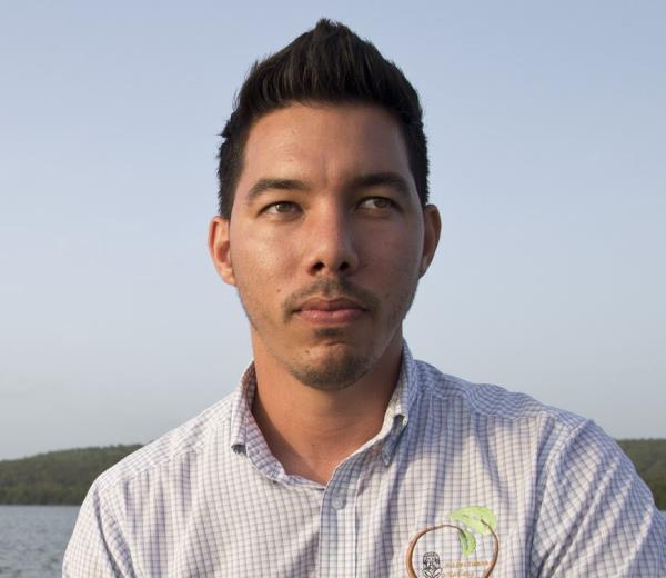 Emmanuel Vázquez