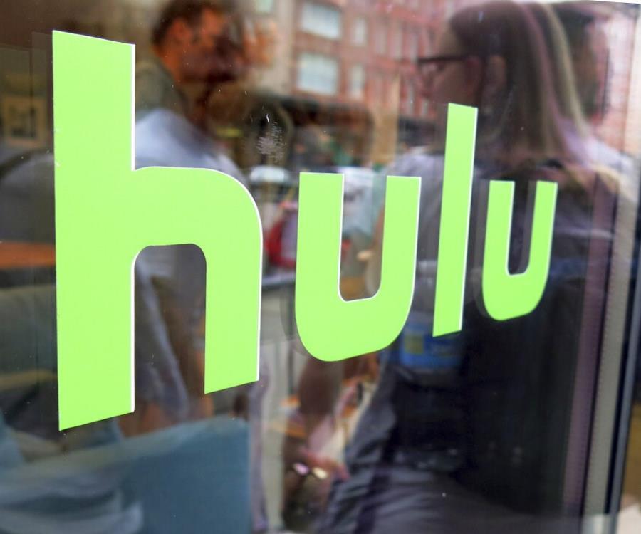 Disney podría incluir a Hulu en su próximo servicio de streaming enfocado en los niños, Disney Plus (semisquare-x3)