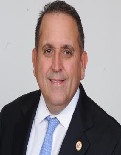 Francisco Díaz Massó