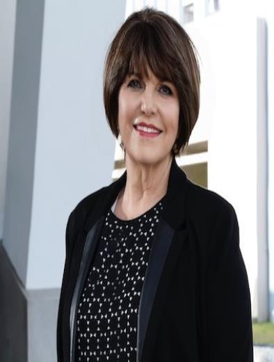 Mildred Huertas Solá