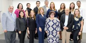 Miden el éxito de las subvenciones federales en Puerto Rico