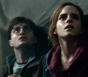 Warner Bros. prohíbe festivales de Harry Potter en Estados Unidos