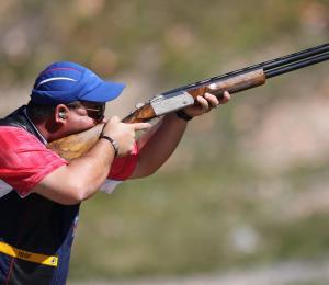 Equipo Nacional de escopeta asegura seis plazas para los Panamericanos