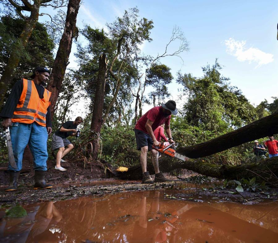 Asciende a 110 el número de muertos por el colapso de la represa en Brasil (semisquare-x3)