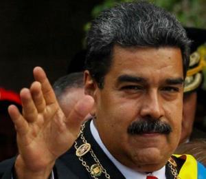 La justicia venezolana ordena liberar a 20 presos políticos