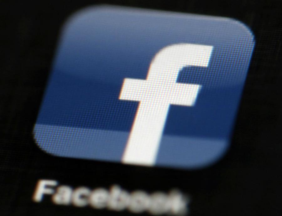 Facebook sufre una caída en su sistema a nivel global