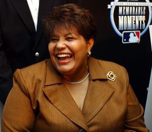 Doña Vera Zabala: MVP como esposa y madre