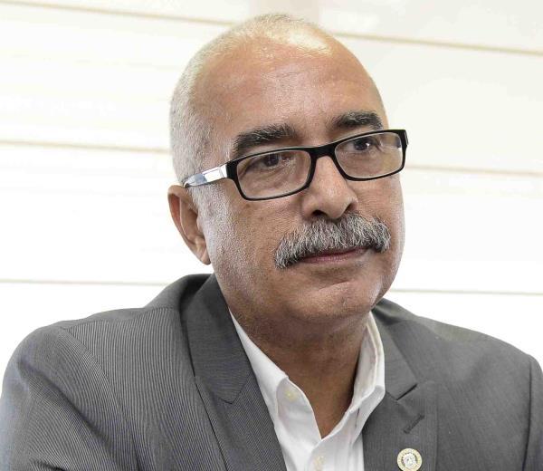 Raúl Maldonado Gautier