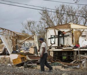 Ofrecen ayuda experta y gratuita para reparar viviendas