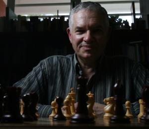 Homenaje a Manuel Moraza Choisne