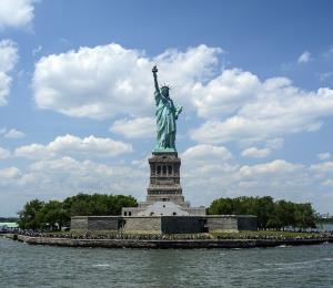 Matrícula gratuita en Nueva York: ¿mito o verdad?