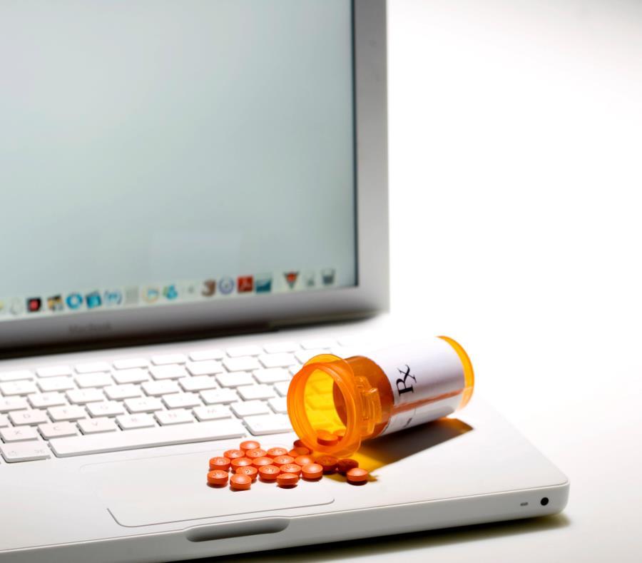 La información incluiría el precio por una dosis estándar para un período de 30 días (semisquare-x3)