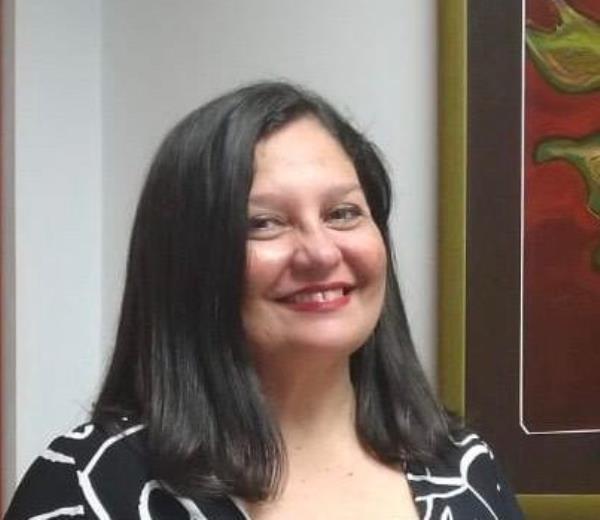 Wanda Valentín Custodio