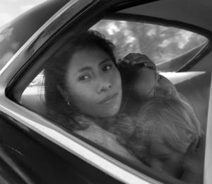 """La Asociación de Críticos de Cine de Los Ángeles selecciona a """"Roma"""" como mejor película"""