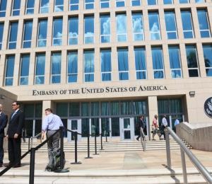 """Expertos de Cuba y EE.UU. dialogan sobre los """"ataques sónicos"""""""