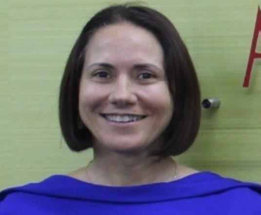 Linda Ayala