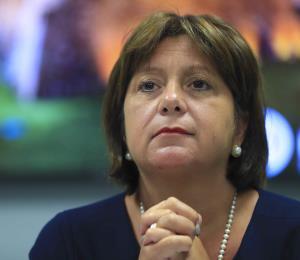 La Junta de Supervisión lanza advertencia al gobierno tras pago del bono