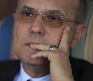 La UPR ausculta ayuda de firma privada para obtener fondos de recuperación