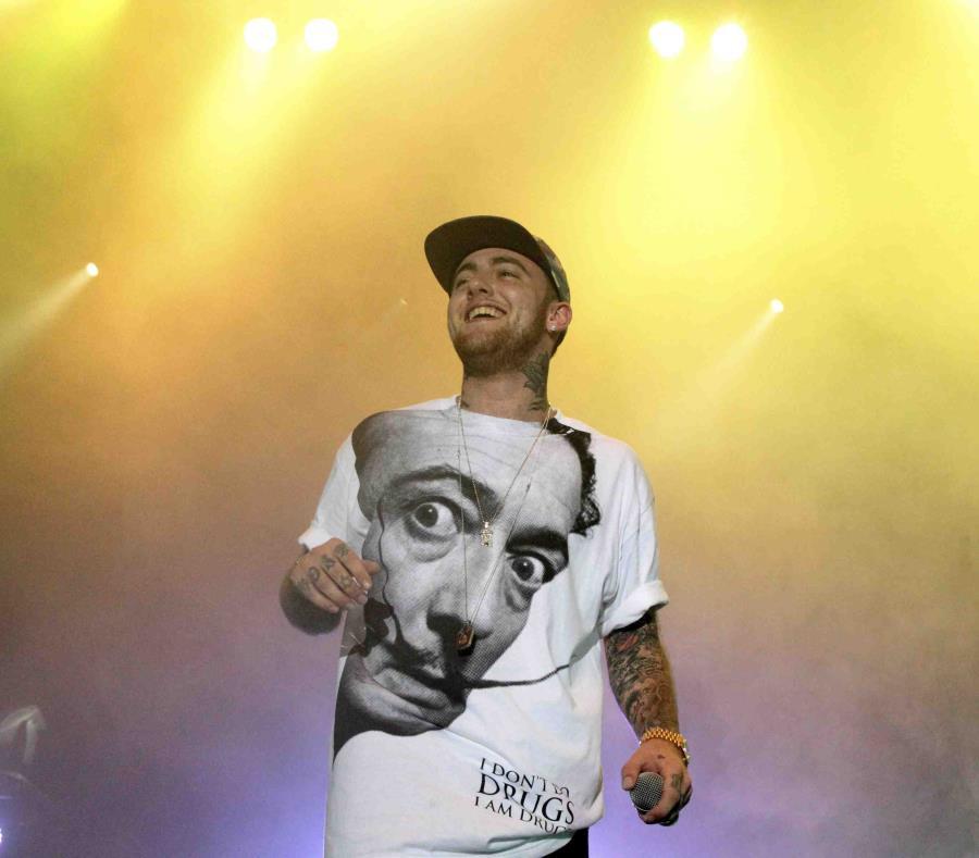 Mac Miller fue hallado muerto el pasado 7 de septiembre (semisquare-x3)