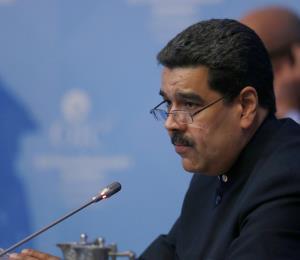 Condenan a 18 años de cárcel por narcotráfico a sobrinos de Maduro